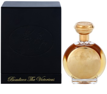 Boadicea the Victorious Boadecia Nemer Eau de Parfum Unisex