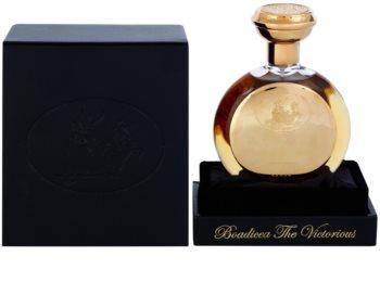 Boadicea the Victorious Boadecia Nemer woda perfumowana unisex 100 ml