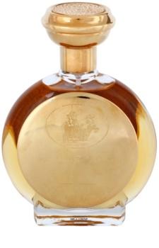 Boadicea the Victorious Boadecia Nemer eau de parfum mixte 100 ml