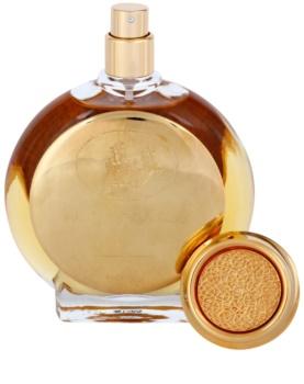 Boadicea the Victorious Boadecia Nemer parfumska voda uniseks 100 ml