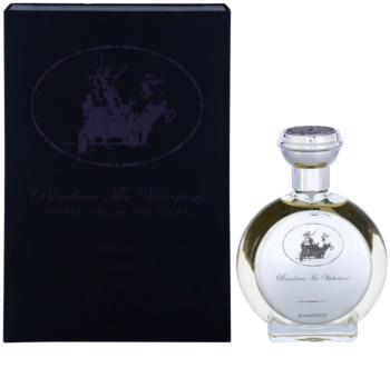 Boadicea the Victorious Chariot parfumovaná voda unisex 100 ml