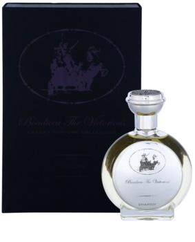 Boadicea the Victorious Chariot eau de parfum mixte 100 ml