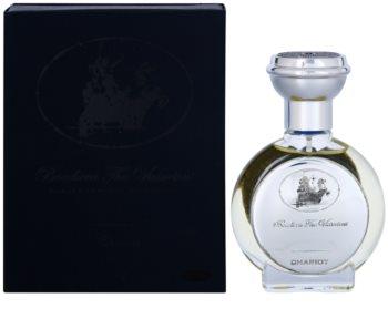 Boadicea the Victorious Chariot парфумована вода унісекс 50 мл