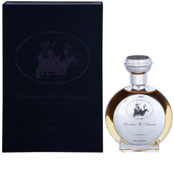 Boadicea the Victorious Delicate woda perfumowana unisex 100 ml