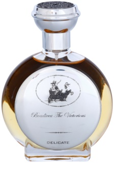 Boadicea the Victorious Delicate eau de parfum mixte 100 ml