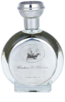 Boadicea the Victorious Divine woda perfumowana unisex 100 ml
