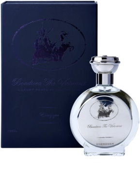 Boadicea the Victorious Energizer woda perfumowana unisex 100 ml