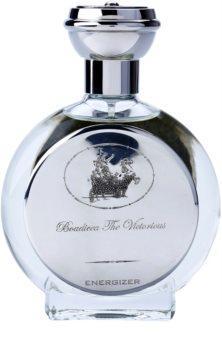 Boadicea the Victorious Energizer eau de parfum mixte 100 ml
