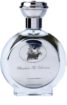 Boadicea the Victorious Energizer parfémovaná voda unisex 100 ml