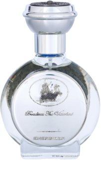 Boadicea the Victorious Energizer parfémovaná voda unisex 50 ml