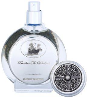 Boadicea the Victorious Energizer Eau de Parfum unisex 50 ml