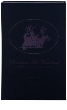 Boadicea the Victorious Explorer eau de parfum unisex 100 ml
