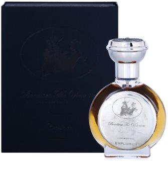 Boadicea the Victorious Explorer eau de parfum mixte 50 ml