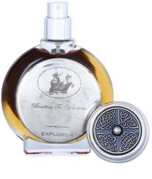 Boadicea the Victorious Explorer parfémovaná voda unisex 50 ml