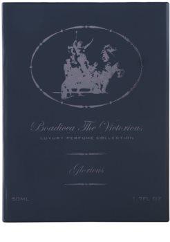 Boadicea the Victorious Glorious Eau de Parfum unisex 50 ml