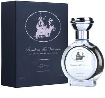 Boadicea the Victorious Glorious Parfumovaná voda unisex 50 ml