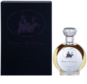 Boadicea the Victorious Iceni eau de parfum unisex 100 ml