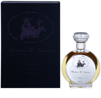Boadicea the Victorious Iceni Eau de Parfum Unisex 100 ml