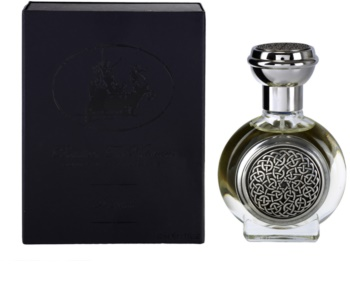 Boadicea the Victorious Imperial parfémovaná voda unisex 50 ml