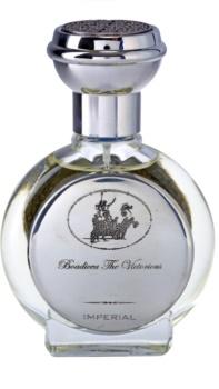 Boadicea the Victorious Imperial parfémovaná voda unisex 50 ml