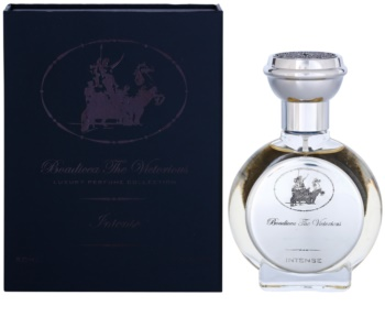 Boadicea the Victorious Intense eau de parfum mixte 50 ml