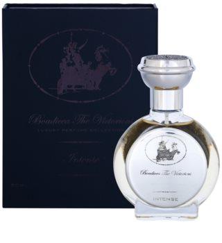 Boadicea the Victorious Intense Eau de Parfum unisex 50 ml