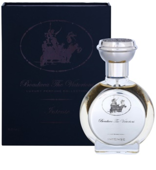 Boadicea the Victorious Intense parfémovaná voda unisex 50 ml
