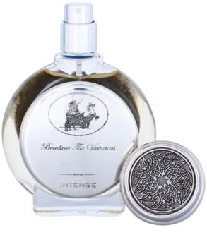 Boadicea the Victorious Intense woda perfumowana unisex 50 ml