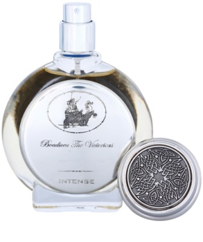 Boadicea the Victorious Intense woda perfumowana unisex 50 ml