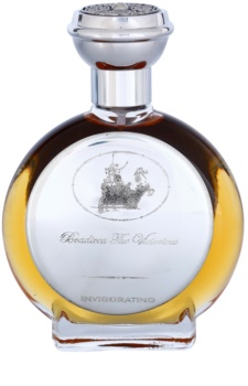 Boadicea the Victorious Invigorating eau de parfum mixte 100 ml