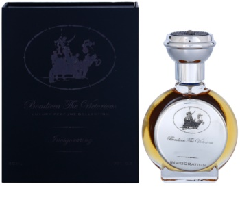 Boadicea the Victorious Invigorating parfémovaná voda unisex 50 ml
