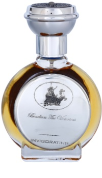 Boadicea the Victorious Invigorating parfémovaná voda unisex 50 ml