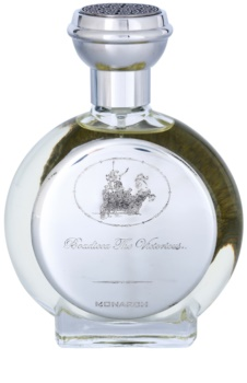 Boadicea the Victorious Monarch Eau de Parfum unisex 100 ml