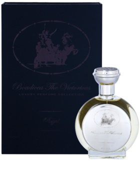 Boadicea the Victorious Regal Eau de Parfum unissexo 100 ml
