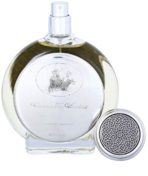 Boadicea the Victorious Regal parfémovaná voda unisex 100 ml