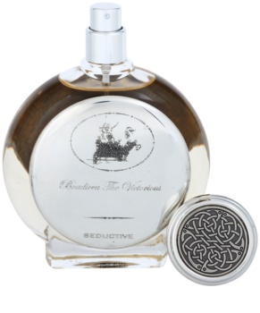 Boadicea the Victorious Seductive woda perfumowana unisex 100 ml