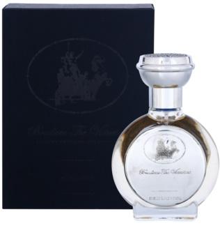Boadicea the Victorious Seductive Parfumovaná voda unisex 50 ml