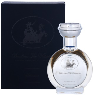 Boadicea the Victorious Seductive woda perfumowana unisex 50 ml