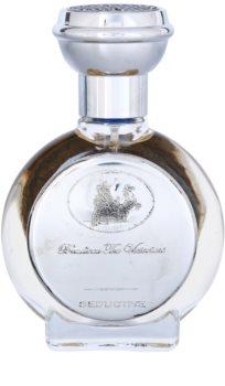 Boadicea the Victorious Seductive parfumska voda uniseks 50 ml