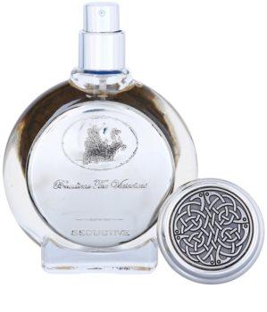 Boadicea the Victorious Seductive Eau de Parfum unisex 50 μλ