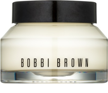 Bobbi Brown Face Care Vitaminbasis unter dem Make-up