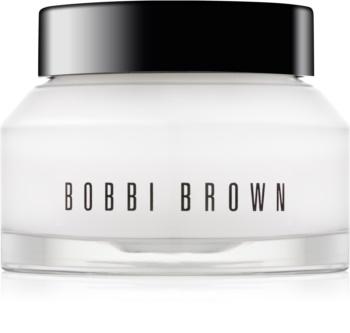Bobbi Brown Face Care hydratačný krém pre všetky typy pleti