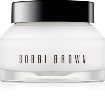 Bobbi Brown Face Care Hydraterende Crème voor alle huidtypen