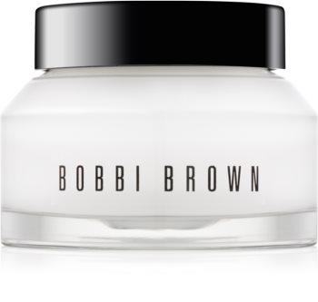 Bobbi Brown Face Care vlažilna krema za vse tipe kože