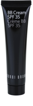 Bobbi Brown BB Cream Brightening BB Cream SPF 35