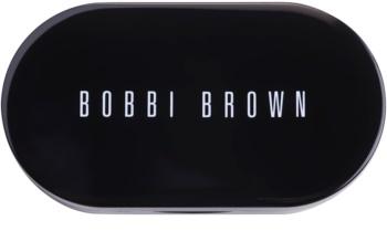 Bobbi Brown Creamy Concealer Kit corector cremos duo