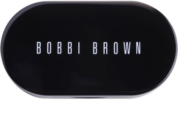 Bobbi Brown Creamy Concealer Kit кремовий коректор