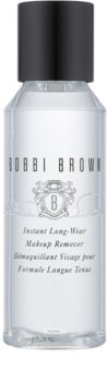 Bobbi Brown Cleansers Cleanser