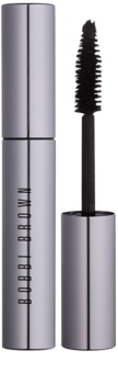 Bobbi Brown Eye Make-Up Extreme Party Mascara pentru volum si separare