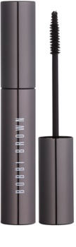 Bobbi Brown Eye Make-Up Intensifying langanhaltende Mascara